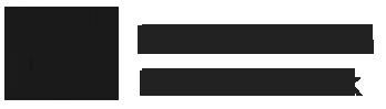 Maasai Mara Logo
